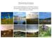 Les photos des fans de l'Aveyron