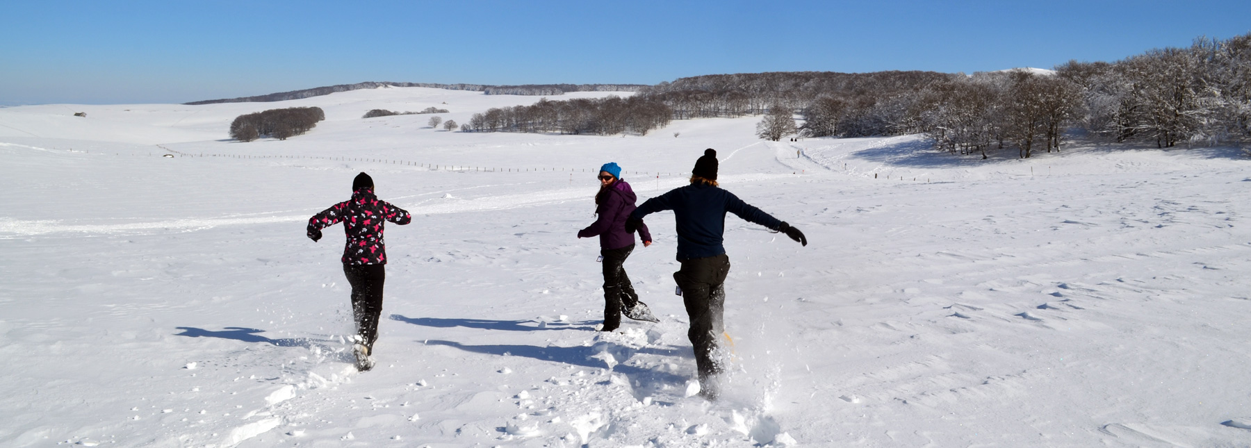 Course-dans-la-neige