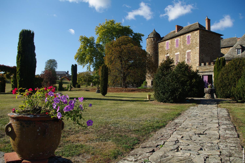 Chateau_du_Bosc-jardin©Segala-Vivant
