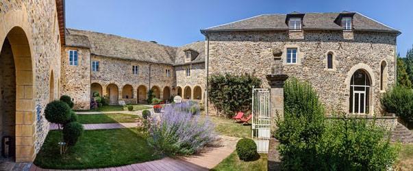 Chateau-de-la-Falque