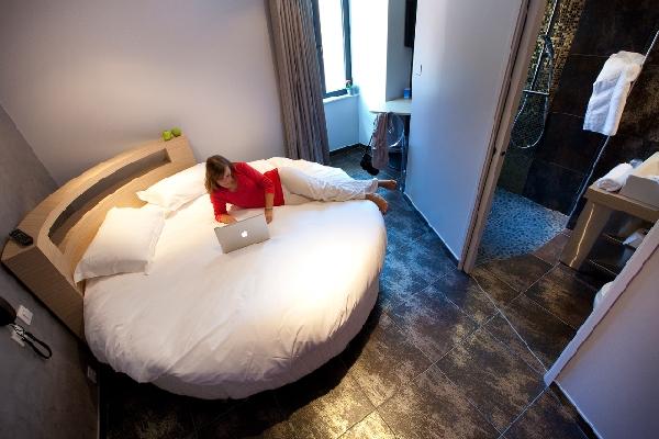 hotel-les-fleurines