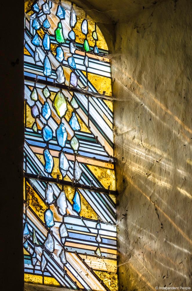 Peyre-vitraux©Independent-People