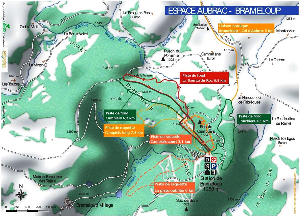 Piste-Ski-Fond-Brameloup