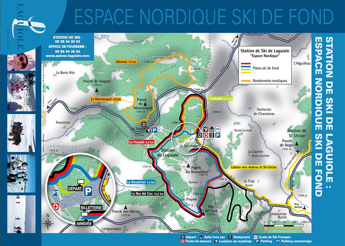 Piste-Ski-Fond-Laguiole