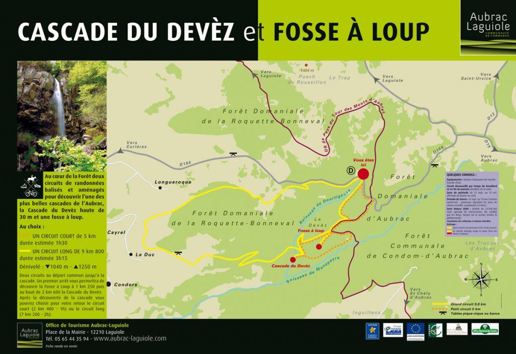 Panneau-principal-cascade-du-Devez
